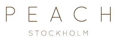 Frisör i Stockholm - Peach Stockholm